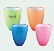 成都塑料杯